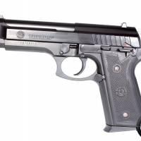 Taurus PT92 Noir Spring 0.6J