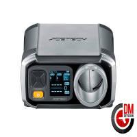 Acetech AC6000 Chronograph