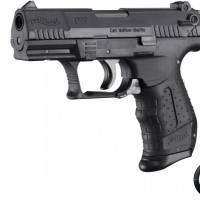 Walther P22 BK SPRING 0.08J
