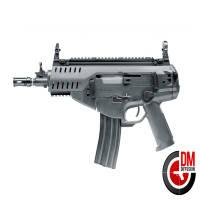 Beretta ARX160 Pistol elite Noir AEG 1J