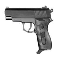Plan Beta Pistolet 1031 Noir SPRING 0.5J