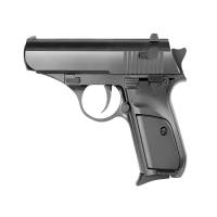Plan Beta Pistolet PSS Noir SPRING 0.5J