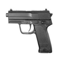 Plan Beta Pistolet UPS Noir SPRING 0.5J
