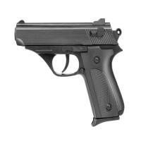 Plan Beta Pistolet 1569 Noir SPRING 0.5J