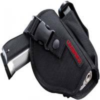 Umarex Holster de ceinture avec porte chargeur BK
