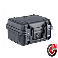 Umarex Mallette Defense 290 x 265 x 130 mm