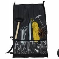 Kit Accessoires pour tentes