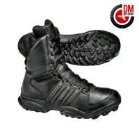 Z prix net Adidas Chaussures Tactical GSG9 V2 BK Cordura T39/us6.5