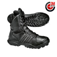 Z prix net Adidas Chaussures Tactical GSG9 V2 BK Cordura T40/us7