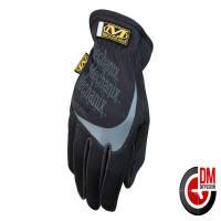 Mechanix Gants FAST-FIT Noir gris Taille M MFF-05-009