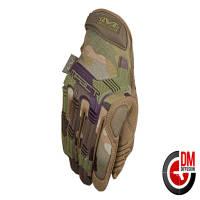 Mechanix Gants M-Pact MultiCam Taille M MPT-78-009