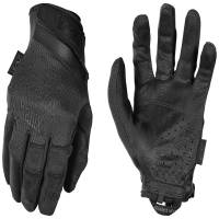 Mechanix Gants Original Covert 0.5 Noir Taille M MSD-55-009