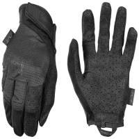 Mechanix Gants Original VENT Noir Taille XL MSV-55-011