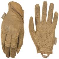 Mechanix Gants Original VENT Coyote Taille S MSV-72-008