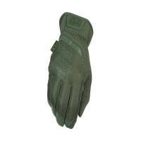Mechanix Gants Fast-Fit Olive Drab Taille L FFTAB-60-010
