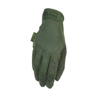 Mechanix Gants Original Olive Drab Taille XL MG-60-011