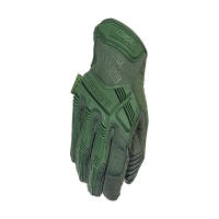 Mechanix Gants M-PACT Olive Drab Taille XL MPT-60-011