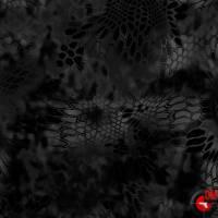 DMoniac Tenue complète Kryptek Typhon Taille 34 L