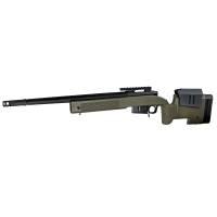 McMillan M40A5 Sniper OD GAZ 1.8J