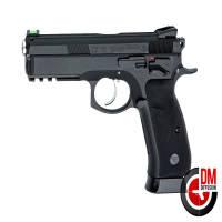 CZ SP-01 Shadow 4.5mm(.177) CO2 Blowback 1.6J