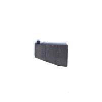 ASG Chargeur AI 32 billes AW308 Sniper GAZ