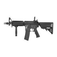Apex Fast Attack CQBR M4 Noir AEG 1.2J