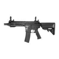 Apex Fast Attack 702 Keymod M4 Noir AEG 1.2J