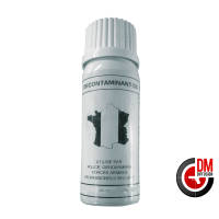 DM Diffusion Aérosol Décontaminant CS 50ML