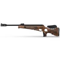 RETAY 135X High Tech Carabine aspect bois Break barrel 19.9J