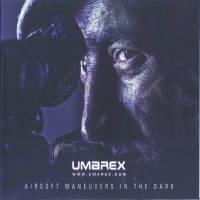 Umarex Catalogue Airsoft umarex 47 pages