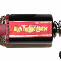 Classic Army Moteur Torque Up Axe Court