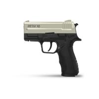 Retay X1 9mm P.A.K Satin