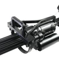 PRIX NET Classic Army M134-A2 Vulcan Mini Gun