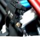 4 - Airgun Taichi co2 4.5 (.177) metal