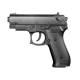Plan Beta Pistolet 1098 Noir SPRING 0.5J