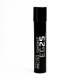 Fumigène EG25 Blanc (à goupille) (boite de 10) EG25W