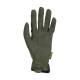 2 - Mechanix Gants Fast-Fit Olive Drab Taille L FFTAB-60-010