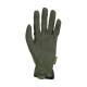 2 - Mechanix Gants Fast-Fit Olive Drab Taille M FFTAB-60-009