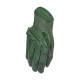 Mechanix Gants M-PACT Olive Drab Taille L MPT-60-010