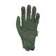 2 - Mechanix Gants M-PACT Olive Drab Taille S MPT-60-008