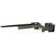 2 - Sniper M40A5 OD Gaz 1.8J