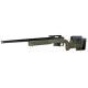 3 - Sniper M40A5 OD Gaz 1.8J