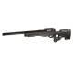 Accuracy International AW308 Sniper GAZ 1.7J