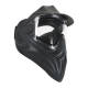 Empire Helix Masque de protection Paintball Thermal Noir