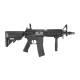 2 - Apex Fast Attack CQBR M4 BK AEG 1.2J