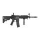 2 - Apex Fast Attack RIS M4 Carbine BK AEG 1.2J