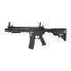 Apex Fast Attack 912 Keymod M4 Noir AEG 1.2J