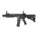 Apex Fast Attack 811 RIS M4 Noir AEG 1.2J