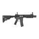 2 - Apex Fast Attack 811 RIS M4 BK AEG 1.2J