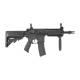 3 - Classic Army CA4A1 EC1 Electronic System M4 CQB RIS Noir Fibre de Nyl